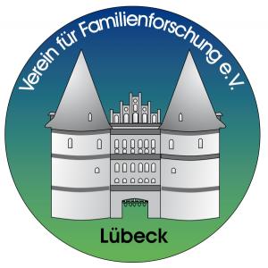 http://s521725811.online.de/wordpress/wp-content/uploads/2017/01/Verein_Familienforschung_Luebeck_Logo-300x300.png